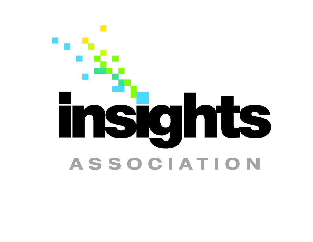 Insights Association Certificate in Quantitative Research Principles