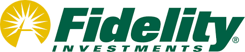 Fidelity Investments Training Bundle