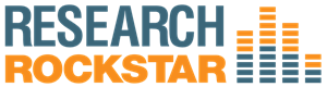 Research Rockstar's Training Store