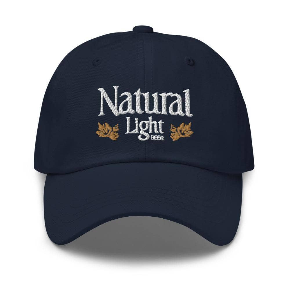 Rowdy Gentleman Dad hat