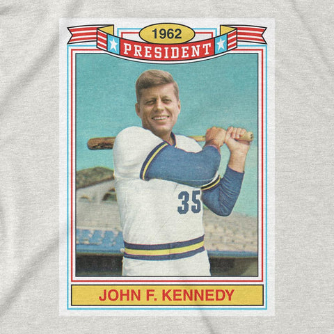 Rowdy Gentleman T-Shirt Johnny Longball