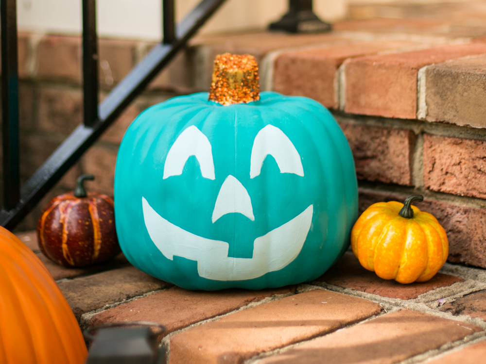Food Allergies During Halloween