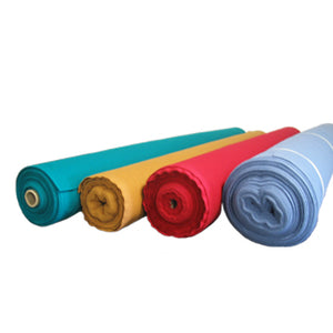 Pool Table Felt (35-yard half bolt)