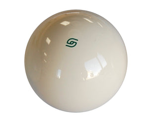 Aramith Green S Magnetic Cueball