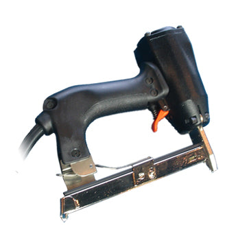 Duofast Electric Stapler