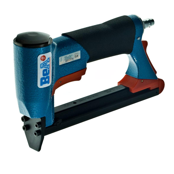 BeA Air Stapler