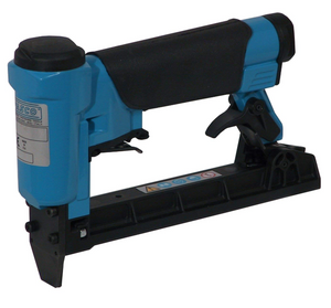 Fasco Air Stapler