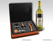 Load image into Gallery viewer, Attendant Gift - Wine Tool Sets