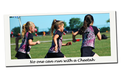 http://www.girlssocceruniforms.com/collections/frontpage/products/cheetah-girls-soccer-uniform-jersey