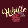 Hibille