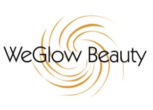 WeGlow Beauty