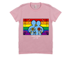 LOVE WINS Special Edition Shirt