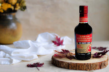 Load image into Gallery viewer, Maple Infused Balsamic Vinegar from Modena, 250 ml