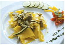Load image into Gallery viewer, Dry Egg Pasta Maltagliati, 250 g