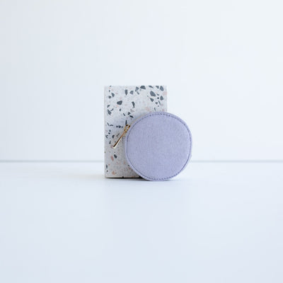 The Little Dot - Lilac [Limited Edition]