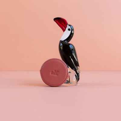 The Little Dot - Rouge [Limited Edition]