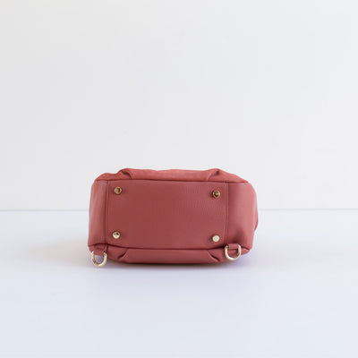The Muriel 3 Way Backpack - Muriel [Limited Edition]
