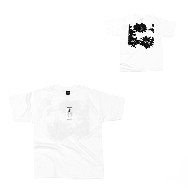 UNITY Tee - Independent_wear