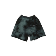 TIE DYE Short man - Independent_wear