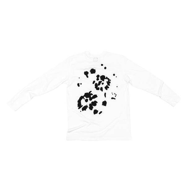 BASE Long Sleeve - Independent_wear