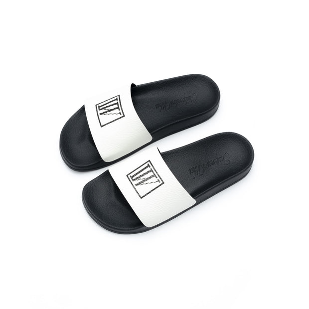 CHALLENGE SLIPPER - Independent_wear