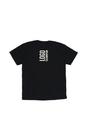 T-shirt - Independent_wear