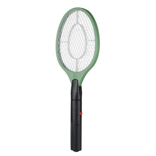 Electric Bug Zapper Racket Mosquito Killer - easeable.com