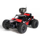 25KM/H Electric High Speed Remote Control Car with WiFi 720P Camera