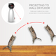 Interactive Laser Cat Toy, Automatic Laser Pointer - easeable.com