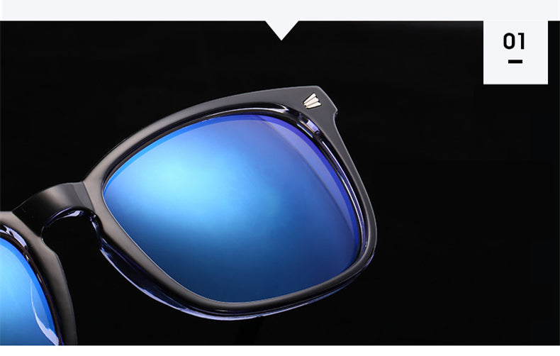 Blue Light Blocking Computer Glasses - easeable.com