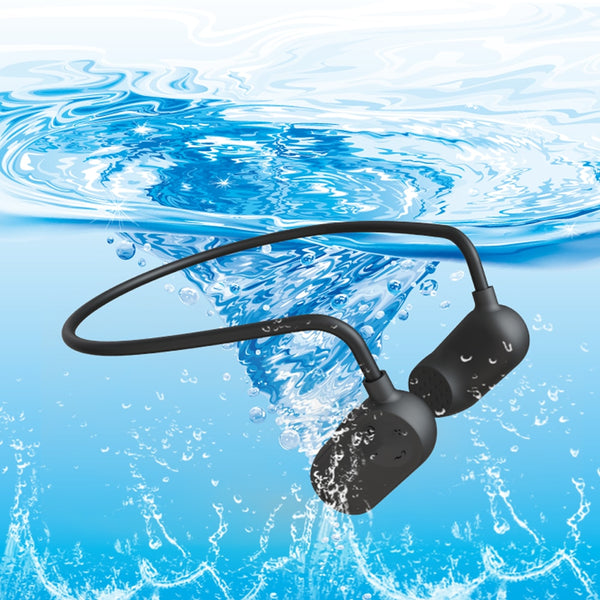 Waterproof Bluetooth Headphones for Sports - easeable.com