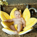 Flower Bath Tub Blooming Baby Bath Seat for Newborns - easeable.com