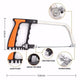 8 in 1 Multi-Function Magic Hand Saw Kit - easeable.com