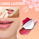 Long Lasting Waterproof Lazy Lipstick - easeable.com