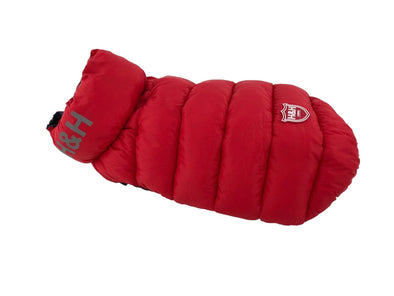 dogandhaf_red_puffer_dog_jacket