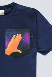 Wayfinder Pocket T-shirt