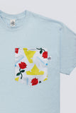 Princess Pocket T-shirt