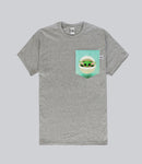 The Child Pocket T-shirt