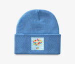 Adventure Is Out There Beanie