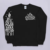Once Upon A Dream Sweater