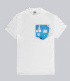 Fantasy Pocket T-shirt