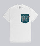 Most Magical Time Pocket T-shirt