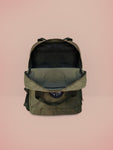 Magical Day Classic Olive Backpack