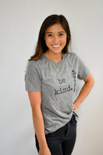 Load image into Gallery viewer, Be Kind Mama Tee