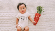 Load image into Gallery viewer, Locally Grown - Toddler Tee