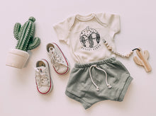 Load image into Gallery viewer, Desert Vibes - Toddler Tee