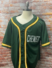 Load image into Gallery viewer, Jose Canseco Oakland Athletics Signed Custom Dk Green Jersey With JSA COA