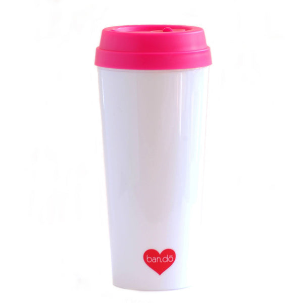 insulated mug coffee