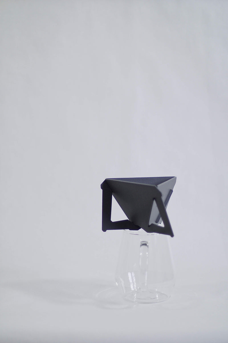 Tetra Coffee Dripper