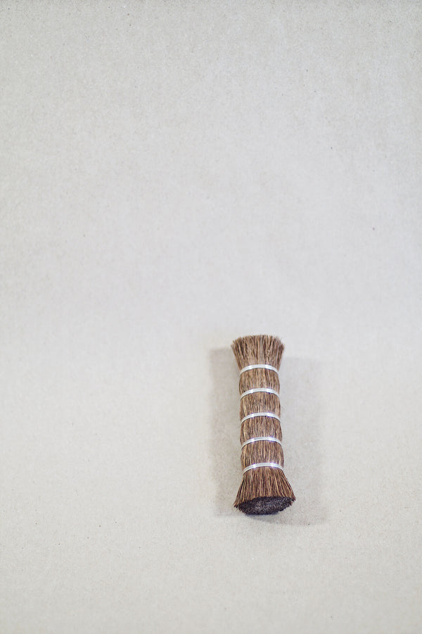 Sasara Tawashi - Japanese Kitchen Brush